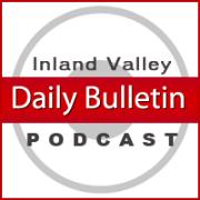 DailyBulletin.com - Rancho Cucamonga City News
