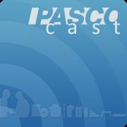PASCOcast