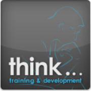 Think... Training & Development