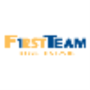 First Team™ Real Estate Podcast