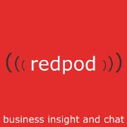 The RedPod