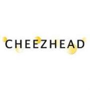 Cheezhead