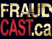 Windsor Fraudcast