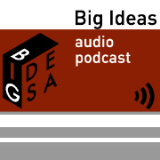 Big Ideas (Audio)