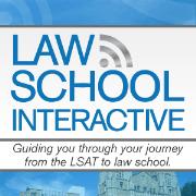 Law School Interactive