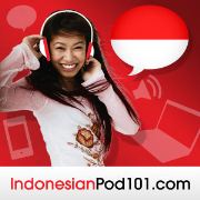 Top 25 Indonesian Questions You Need to Know #1 - What's your name in Indonesian?