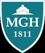 MGH Academy