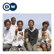 Learning by Ear – General Knowledge | Deutsche Welle