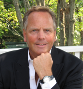 Solutions Radio by Robert Bailey | Blog Talk Radio Feed