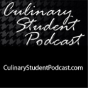 Culinary Student Podcast » News and Views