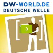 Deutsch - warum nicht? Seri 3 | Belajar Bahasa Jerman | Deutsche Welle