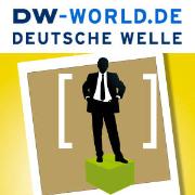 Marktplatz - Bahasa Jerman Ekonomi | Belajar Bahasa Jerman | Deutsche Welle