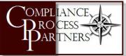 Compliance Process Partners, LLC -- Building Effectual IT Organizations
