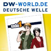 Radio D 1 | Belajar Bahasa Jerman | Deutsche Welle