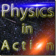 Physics In Action