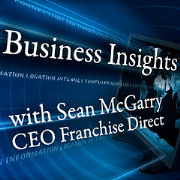 Franchise Direct's Business Insights