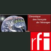 Rfi - Chronique des Français de l'étranger