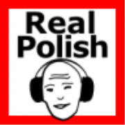Learn Real Polish