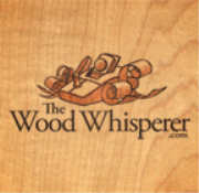 Woodworking with The Wood Whisperer – HD (720P)