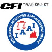 CFI Podcast