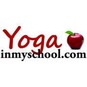 Yoga In My School   Blog Talk Radio Feed