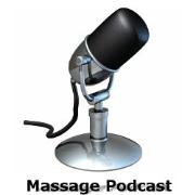 Massage Podcast