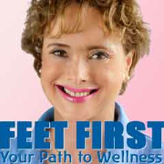 Feet First: Your Path to Wellness