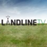 LandlineTV (Large MP4)