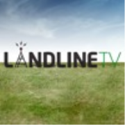 LandlineTV (Small MP4)