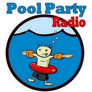 Pool Party Radio