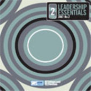 ULI Leadership Essentials Edition 2, 2007