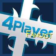 4PlayerFancast