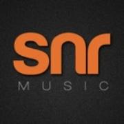 SNR Music