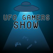 UFO Gamers Show