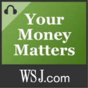 Wall Street Journal's Your Money Matters