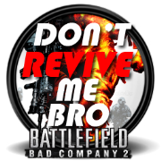Don't Revive Me Bro » Don't Revive Me Bro Podcast Feed