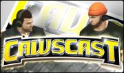 CAWsCast