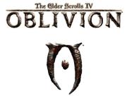 Oblivion Mania