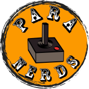 The ParaNerds Podcast