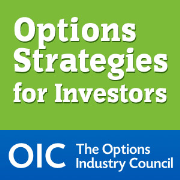 Options Strategies for Investors
