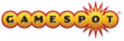 GameSpot presents The HotSpot