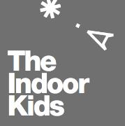 The Indoor Kids