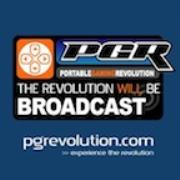 PSP Podcast - Portable Gaming Revolution