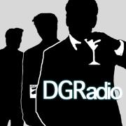 DGRadio