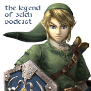 The Legend of Zelda Podcast
