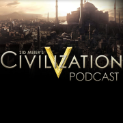 Civilization V Community Podcast