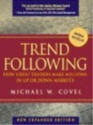 Trend Following Trading