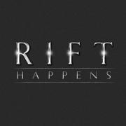 Rift Happens