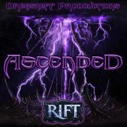 Ascended: A RIFT Podcast
