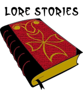 Lore Stories